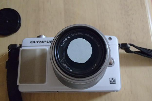 P3013074.jpg