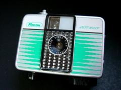E緑1152-1