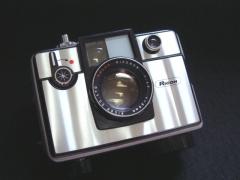 SL109609-1.jpg