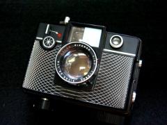 SL119212-1.jpg