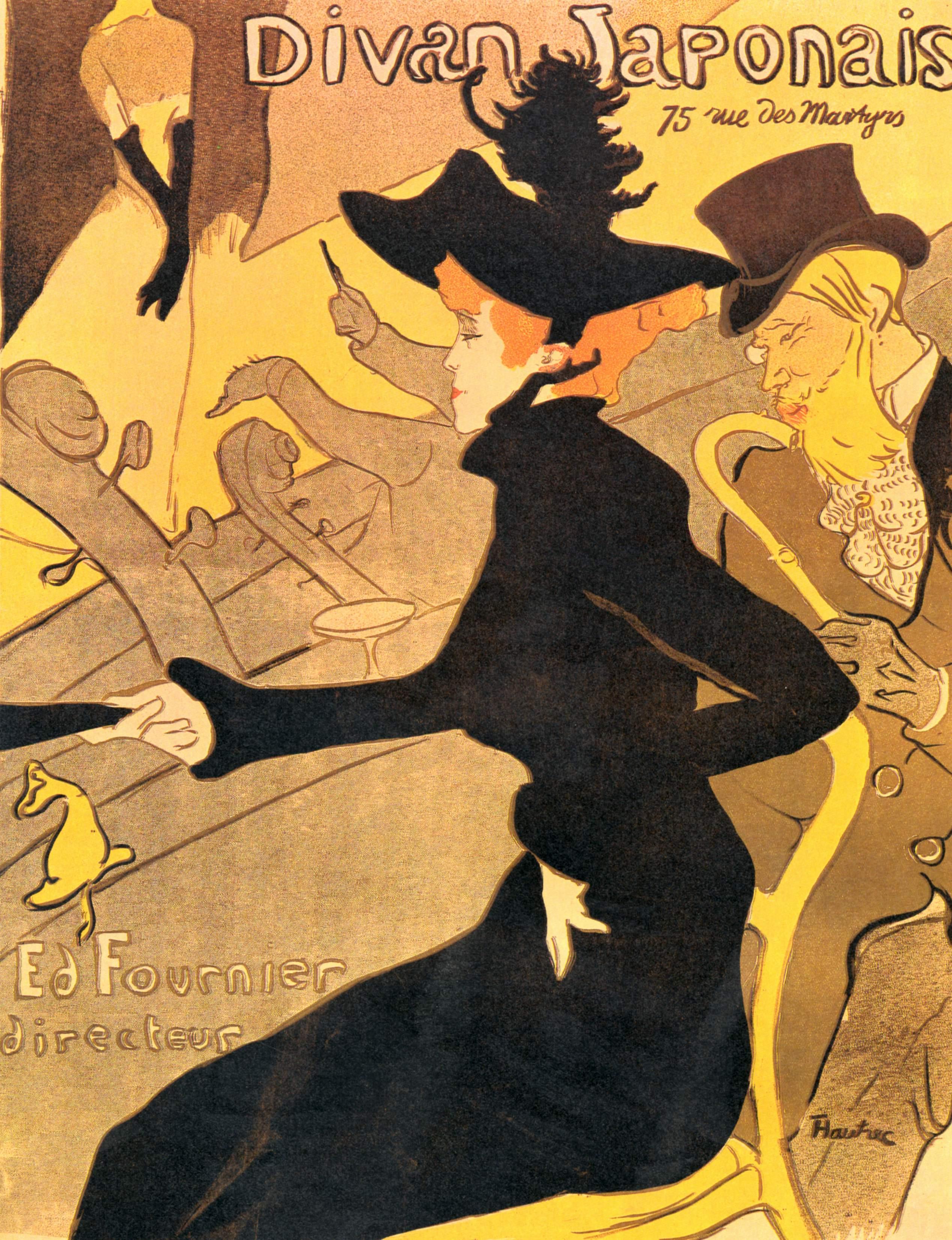 Henri_de_Toulouse-Lautrec_019.jpg