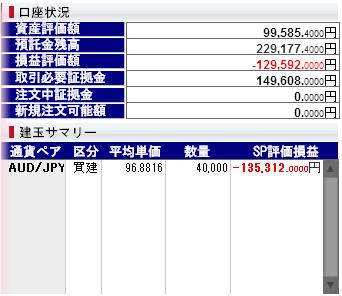 FX2_20141013061253b8a.png