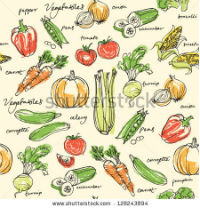stock-vector-assorted-vegetables-seamless-pattern-128243894.jpg
