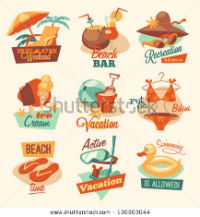 stock-vector-retro-beach-emblems-130503044.jpg