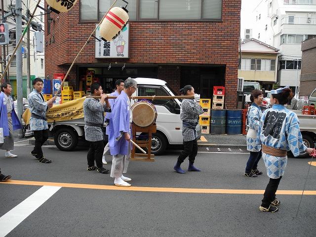 gohirou9