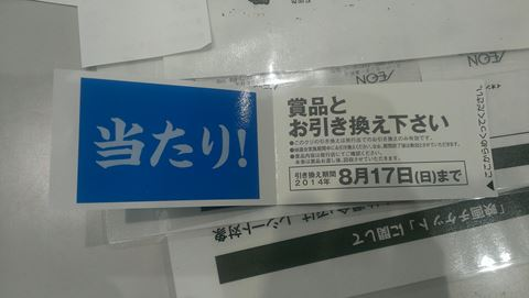 20140801_140817-102400_R.jpg