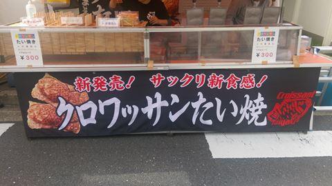 20141012_IMAG5700_R.jpg