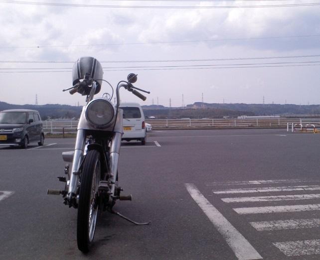 20140309KC3Z1412.jpg
