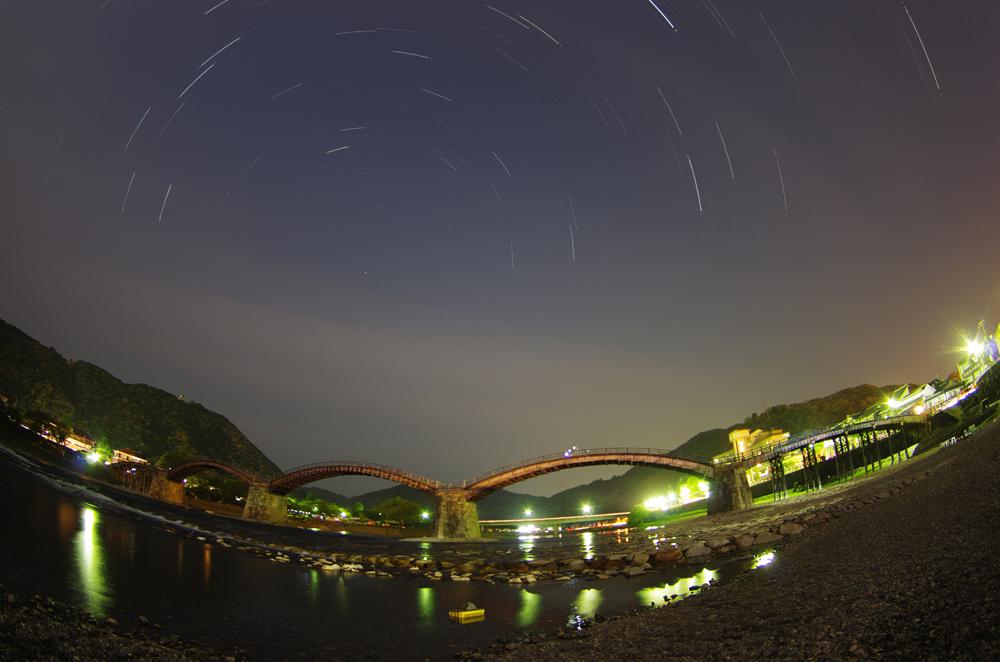 2012_05_05_錦帯橋