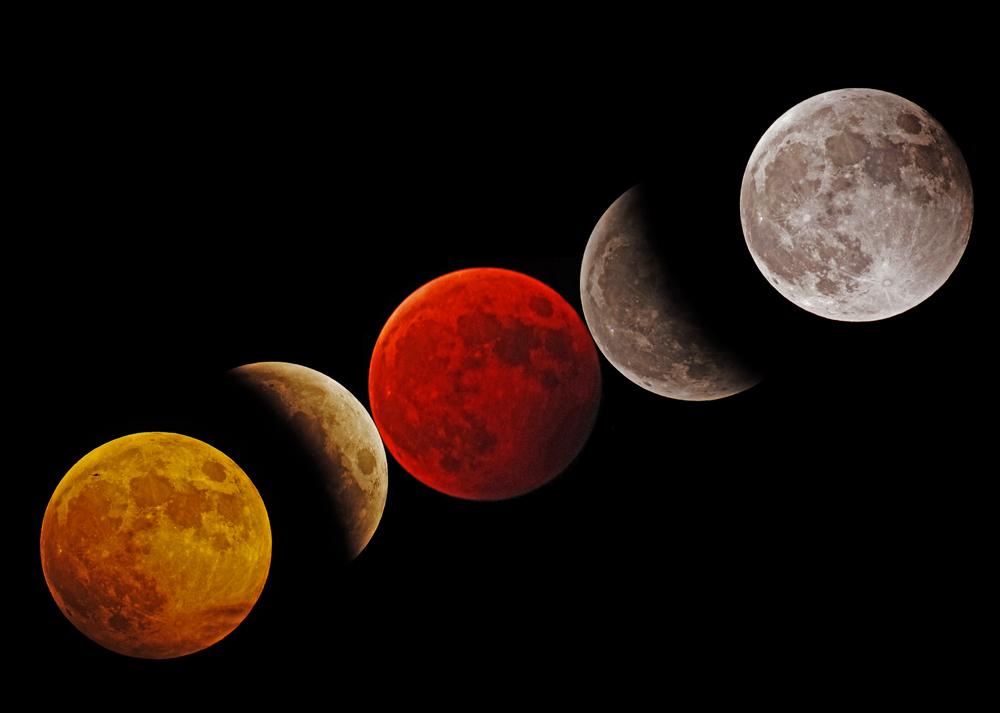 2014_10_08_皆既月食-002