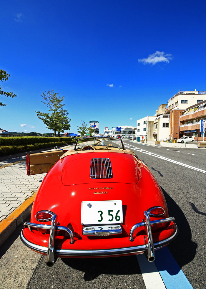 2014_09_14_101.jpg