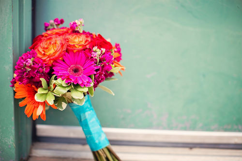 187582_flowers-aqua-bouquet-rustic-coral-colorful-real-wedding-modern_5760x3840.jpg