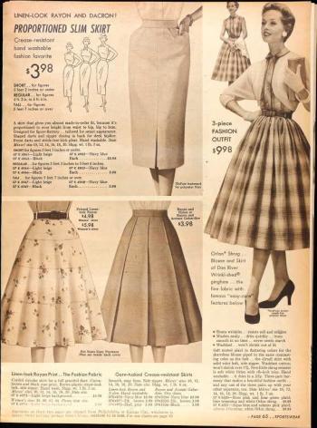 1955+flower+skirt_convert_20140225165018s.jpg