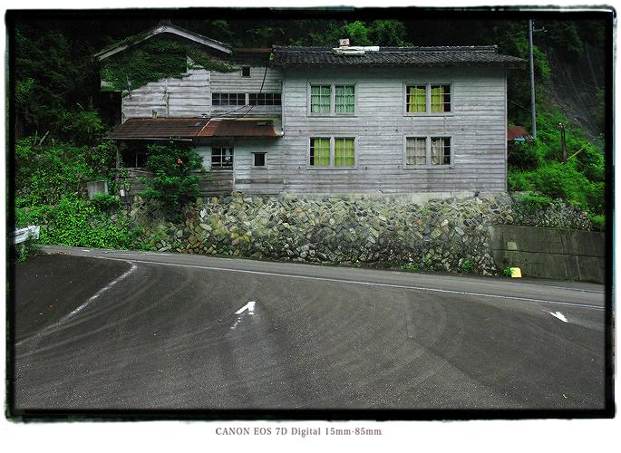 瀞峡の廃屋1408KiPeninsula16.jpg