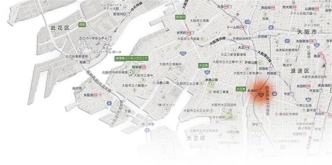 1408kizugawamap2.jpg