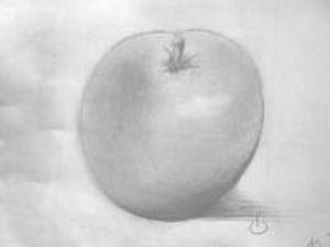 りんご「くっ」←