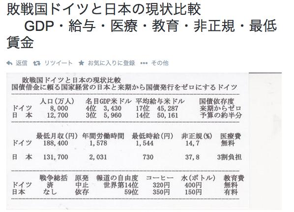 スクリーンショット 2014-10-08 9.55.48