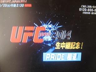 UFC2014.jpg