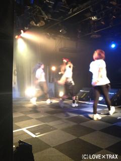 lt_20140329_02_s.jpg