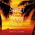 SWEET HOT DOGG52