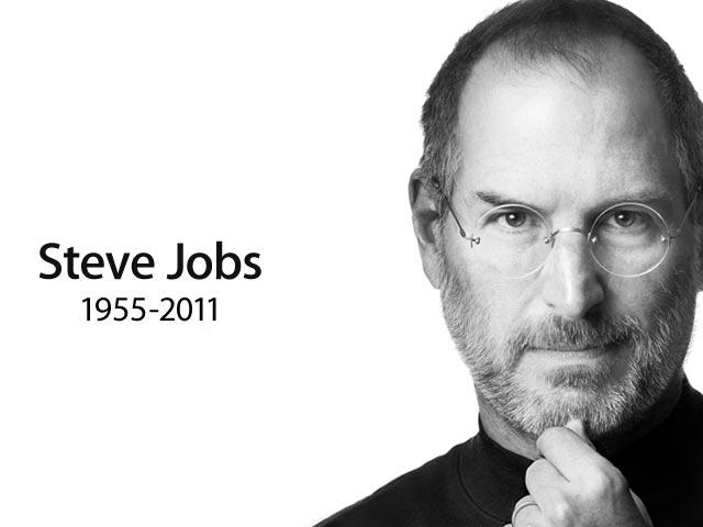 jobs.jpg