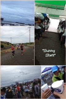 beachichi20149.jpg