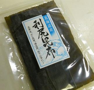 魯山人のご飯・改1