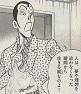 途中から参戦してきた島野さんのおかげで、明菜さんはようやく考えがまとまったようでした