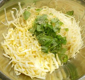 おつまみ素麺8
