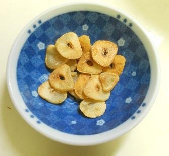 オヤジ風サンマ丼8