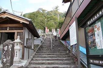 akatokuro5.jpg