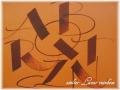 51趣味のカリレッスン-06
