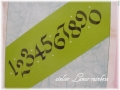 71趣味のカリレッスン-04