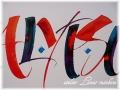 86趣味のカリレッスン-06