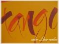88趣味のカリレッスン-06