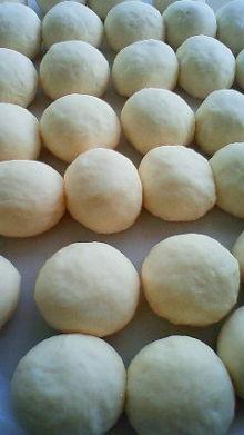 Bread&Sweets * YogaとFijiと-201006300622000.jpg
