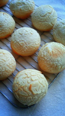Bread&Sweets * YogaとFijiと-201009270946000.jpg