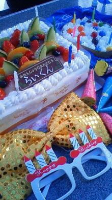 Bread&Sweets * YogaとFijiと-201011281359000.jpg