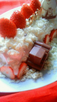 Bread&Sweets * YogaとFijiと-201012311614001.jpg