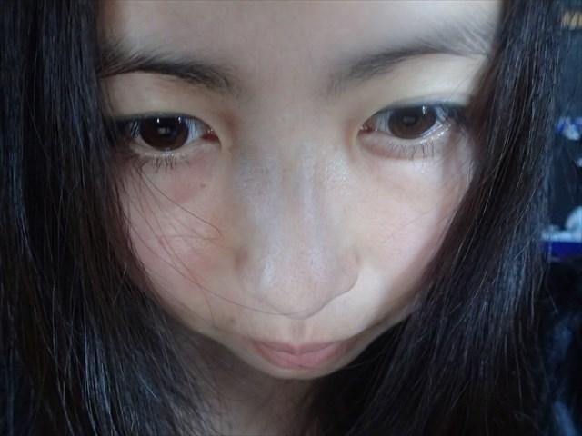 P7080040_R.jpg