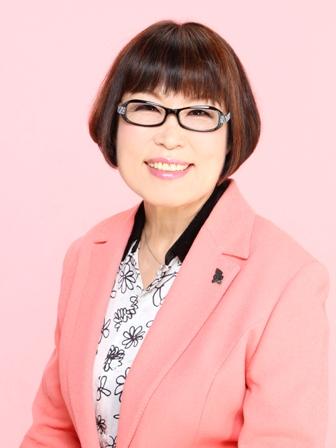 田嶋陽子HP