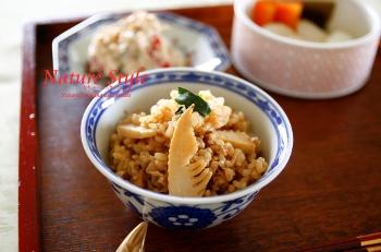 筍ご飯 (350x231)