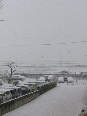 雪景色1402