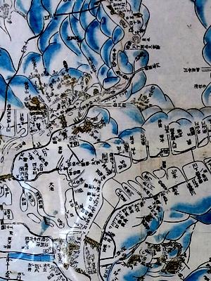 川絵図1402
