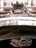 藤の森温泉瓦1405