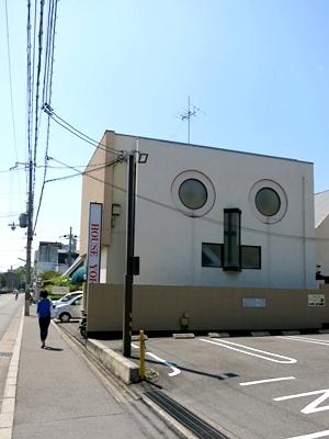 顔の家Ⅱ1405