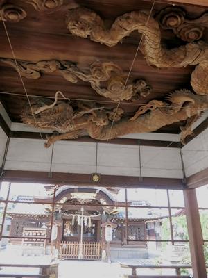 瀧尾神社1405