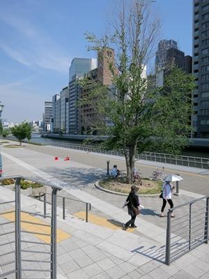 大阪親水公園1406
