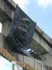 京都ゑびす神社熊手1406