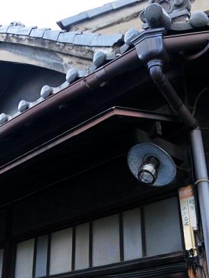 守口防犯灯1410